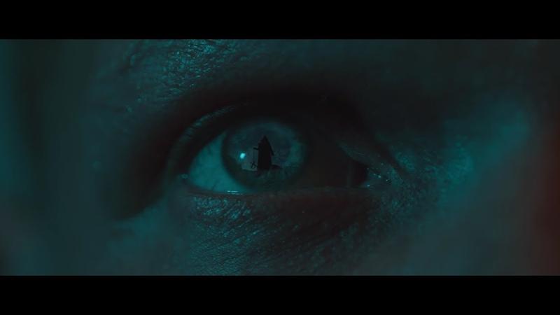 Matt Maeson - Hallucinogenics (Official Video)