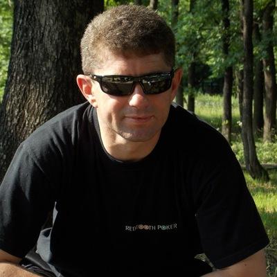 Алексанр Маик, 6 августа 1995, Омск, id148337748