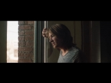 Keith Urban feat. Julia Michaels - Coming Home