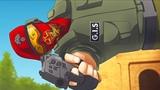 Rainbow Six Siege - Random Moments #88 (The Alibi Trick!)