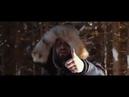 Bizzy Montana - Regenschirm - Prod by Zetta | AtlazFilms