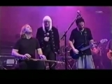 Edgar Winter Steve Lukather Jeff Healey-- RedHouse
