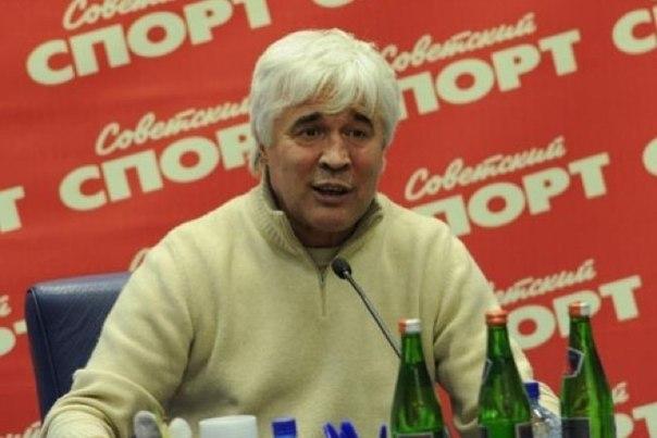 Евгений Ловчев: Поставь Безбородов пенальти, и «Локо» обошел бы «Зенит»