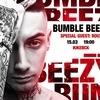 Bumble Beezy | 15.03.19 ИЖЕВСК | СВЕТ