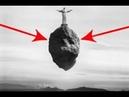 Illuminati Unterdrücken Sie Antigravitations und Levitations Technologie ?
