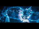 ZHONG KUI: SNOW GIRL THE DARK CRYSTAL - official movie trailer