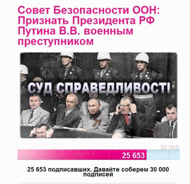 """Филарету предлагали пойти на сделку с Кремлем: """"Украину захватят, но другим способом"""" - Цензор.НЕТ 4869"""