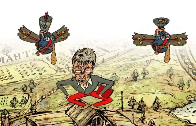 Песков предложил россиянам не играть в прятки с Роскомнадзором