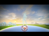 Kinetica - Back To Earth