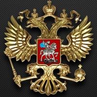 Иван Лихашов, 7 февраля , Донецк, id22543017