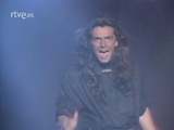 Modern Talking - Don't Worry &amp Jet Airliner (S