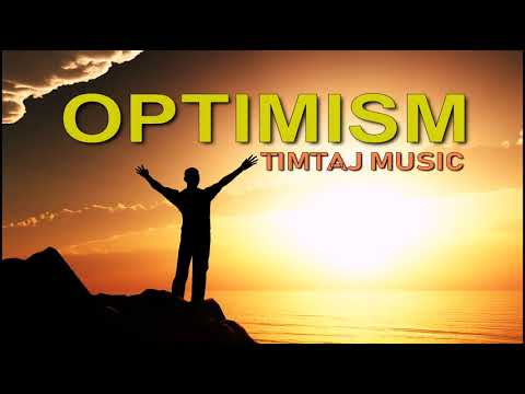 Optimistic Corporate Music For Videos | Royalty-Free Music by TimTaj