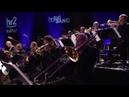 Ed Motta hr-Bigband   16.02.2017 [Show Completo/Full Concert]
