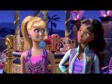 Барби / Barbie 2014  Новые серии 2014 года