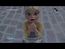 Youth ~ Chloe Bourgeois ~ Miraculous MV
