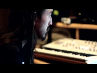 LINKIN PARK x Steve Aoki - A LIGHT THAT NEVER COMES (trailer) #LPRecharge