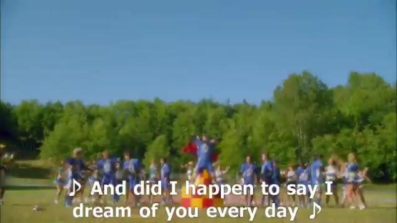 Descendants - Did I Mention (Lyrics) (Наследники 2015)