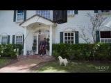 «Дом с паранормальными явлениями 2» (2014): Трейлер / Официальная страница http://vk.com/kinopoisk