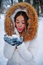 Наталья Ерехинская фото #27
