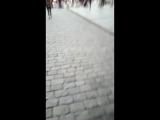 Красня Площадь