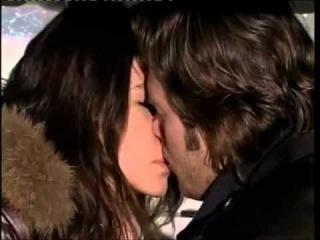 """Ask-I Memnu """"Historia De Un Amor"""".wmv"""