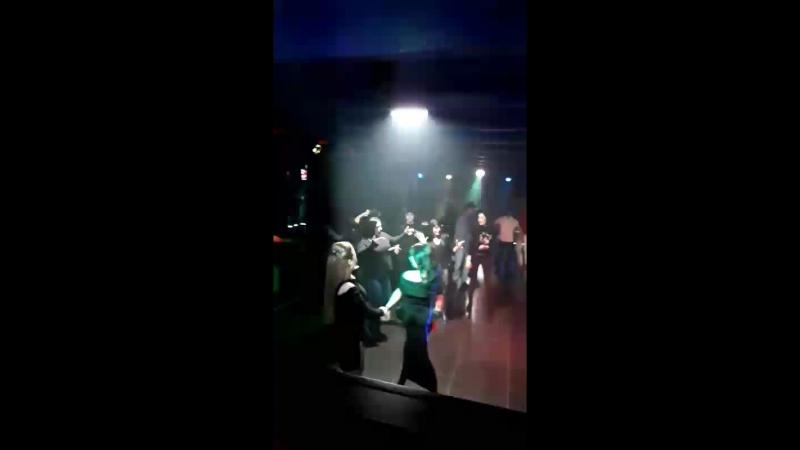 Amir Khan - Live