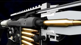 How An AR-15 Rifle Works Part 2, Function