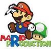 MARIO PRODUCTION Фотобудка/печать фото  РБ