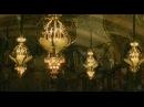 Видео к фильму «Пропавший без вести» 2009 Трейлер