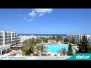 Hotel El Mouradi Palace 5_ Sousse_ Tunisia