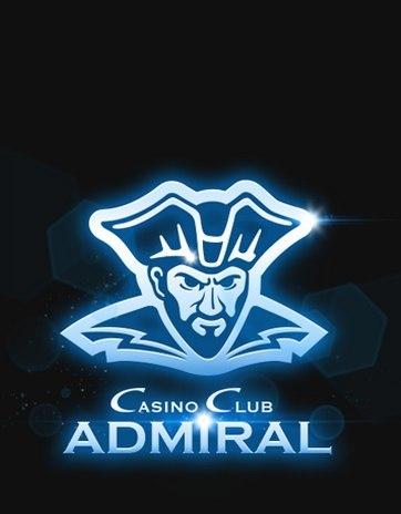 admiral casino скачать
