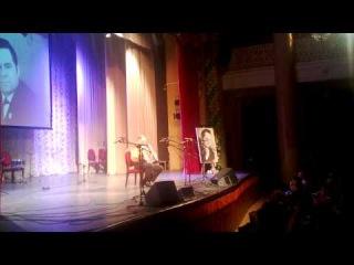 The Fat Red Cat - Oleg Dobrotin - accordion