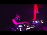 DJ KITSCH - Happy Hardcore, Live.