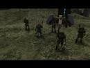 Bloodline V 0 97 Империум vs Орков 06