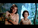 Детство Бемби / (1985) — семейный на Tvzavr