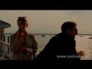 Сити-Айленд_City Island -трейлер