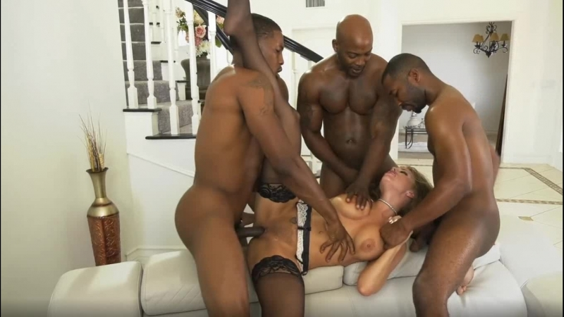 Black lesbians ass humping