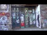 Прогулка по Берлину. От Унтер Ден Линден до Берлинской Стены