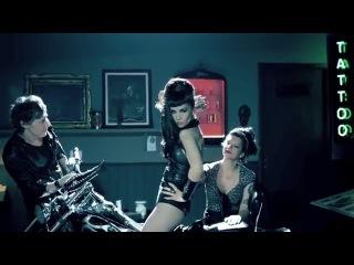 Natalia Oreiro - Todos me Miran (2013) + download HD