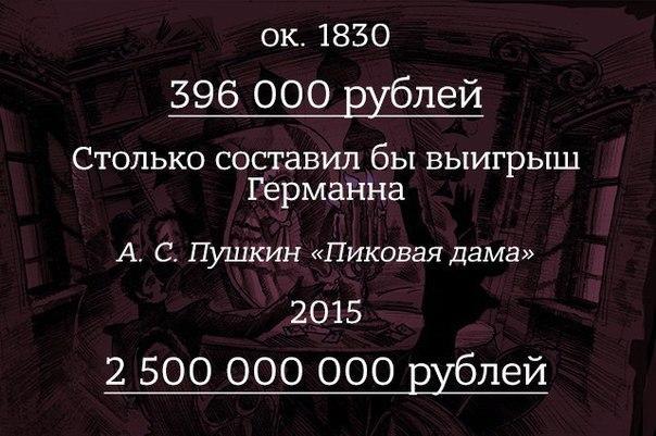 https://pp.vk.me/c543101/v543101411/14b66/XxQcRAufOIg.jpg