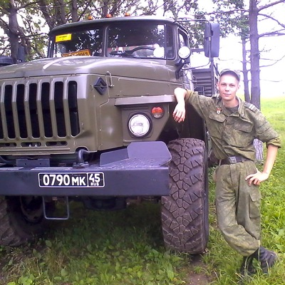 Михаил Федянин, 23 августа 1993, Чайковский, id163552808