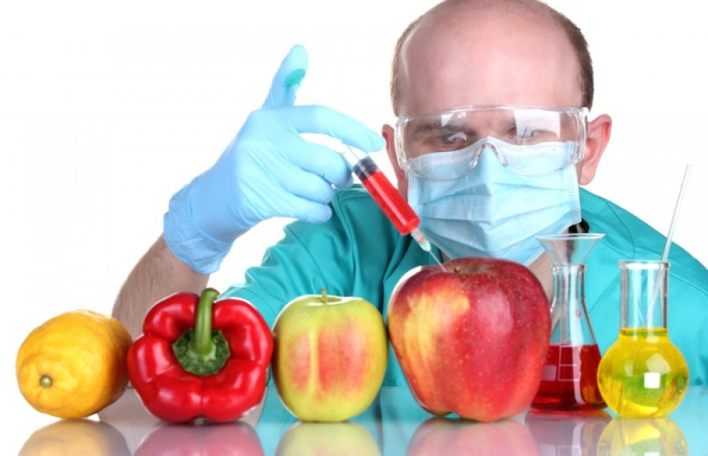 Что такое инфекционное заражение?