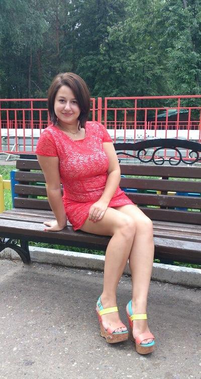 Екатерина Хайруллина, 1 сентября , Казань, id24095422