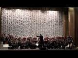 оркестр штаба ЮВО -- Г. Берлиоз