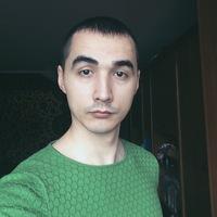 Владимир Андреевич