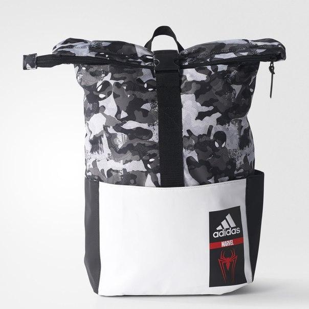 Рюкзак Marvel Spider-Man