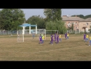 Авангард (Монастирище)- Олімп (Кам'янка) -1:0 (гол Гамалія на 21-й хв.)