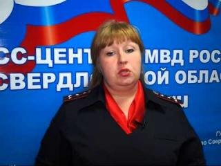 В Серове участились случаи краж из гаражей. За неделю было выявлено 8 грабежей.