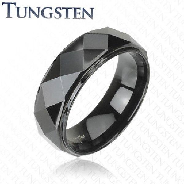 золотое кольцо с горным хрусталем цена
