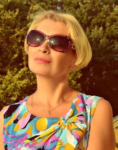 Наталья Ситкина, 14 декабря , Новосибирск, id141855862